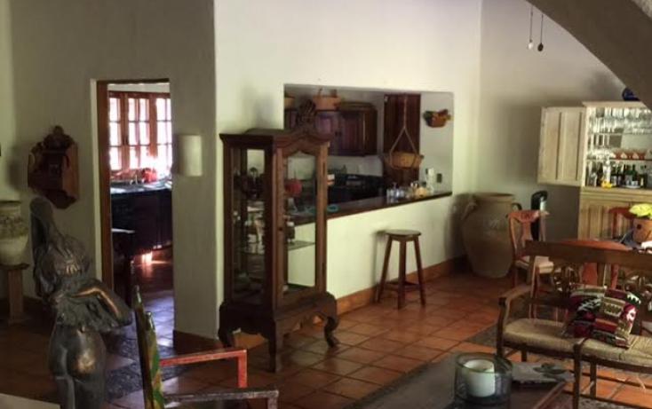 Foto de casa en venta en paseo golondrinas, golondrinas, zihuatanejo de azueta, guerrero, 852873 no 05