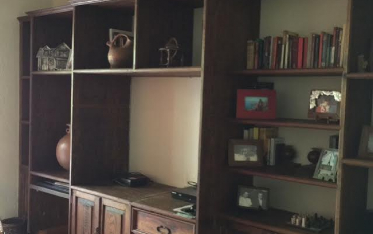 Foto de casa en venta en paseo golondrinas, golondrinas, zihuatanejo de azueta, guerrero, 852873 no 06
