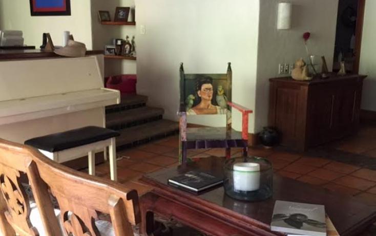 Foto de casa en venta en paseo golondrinas, golondrinas, zihuatanejo de azueta, guerrero, 852873 no 08