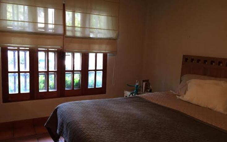 Foto de casa en venta en paseo golondrinas, golondrinas, zihuatanejo de azueta, guerrero, 852873 no 10