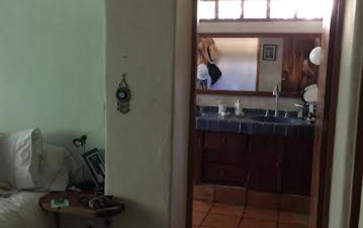 Foto de casa en venta en paseo golondrinas, golondrinas, zihuatanejo de azueta, guerrero, 852873 no 12