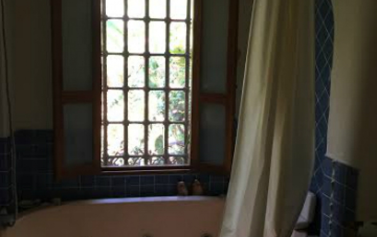 Foto de casa en venta en paseo golondrinas, golondrinas, zihuatanejo de azueta, guerrero, 852873 no 14