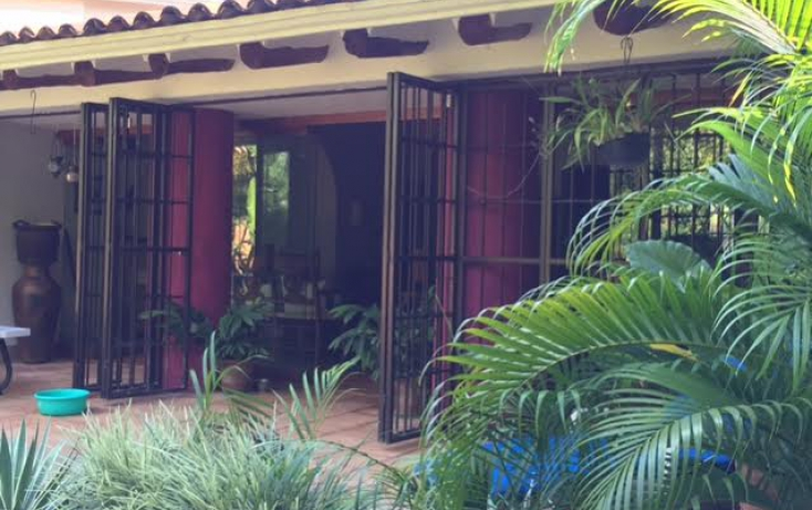 Foto de casa en venta en paseo golondrinas, golondrinas, zihuatanejo de azueta, guerrero, 852873 no 19