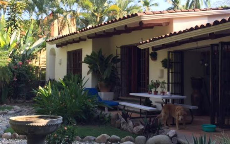 Foto de casa en venta en paseo golondrinas, golondrinas, zihuatanejo de azueta, guerrero, 852873 no 20