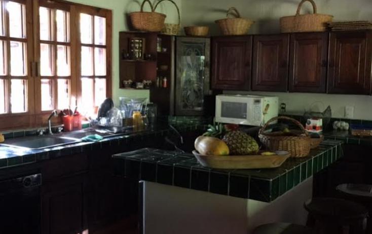 Foto de casa en venta en paseo golondrinas, golondrinas, zihuatanejo de azueta, guerrero, 852873 no 21