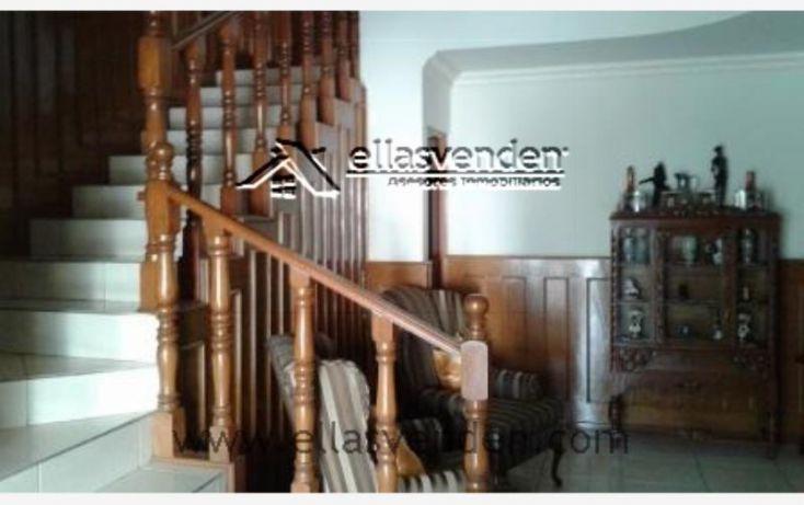 Foto de casa en venta en paseo granada, rinconada colonial 2 urb, apodaca, nuevo león, 1611646 no 02