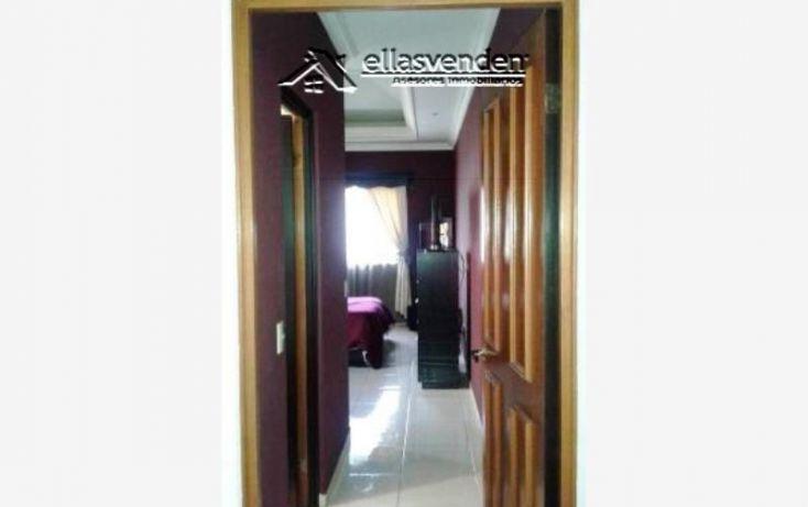 Foto de casa en venta en paseo granada, rinconada colonial 2 urb, apodaca, nuevo león, 1611646 no 12