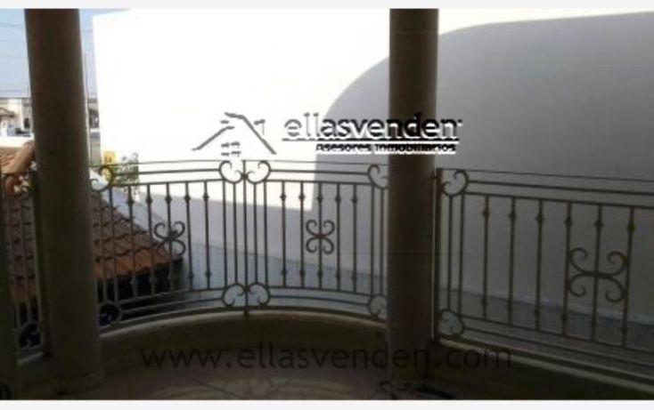 Foto de casa en venta en paseo granada, rinconada colonial 2 urb, apodaca, nuevo león, 1611646 no 16