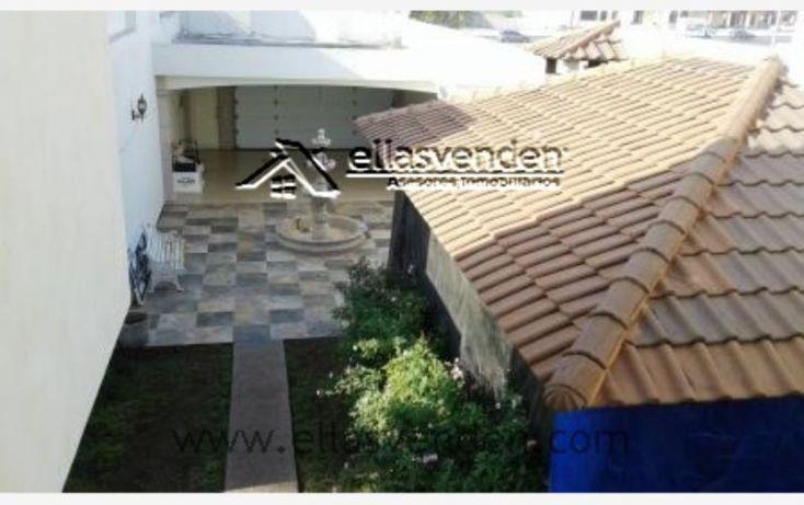 Foto de casa en venta en paseo granada, rinconada colonial 2 urb, apodaca, nuevo león, 1611646 no 17