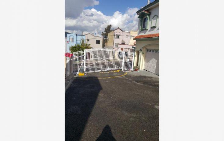 Foto de casa en venta en paseo hacienda acueducto, anexa durango, tijuana, baja california norte, 2047206 no 02