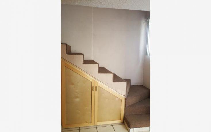 Foto de casa en venta en paseo hacienda acueducto, anexa durango, tijuana, baja california norte, 2047206 no 06