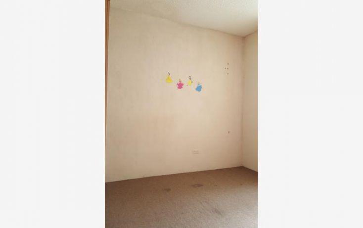 Foto de casa en venta en paseo hacienda acueducto, anexa durango, tijuana, baja california norte, 2047206 no 07