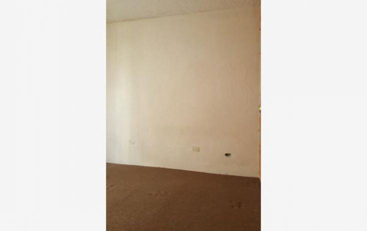 Foto de casa en venta en paseo hacienda acueducto, anexa durango, tijuana, baja california norte, 2047206 no 09