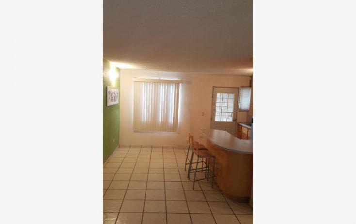 Foto de casa en venta en paseo hacienda acueducto, anexa durango, tijuana, baja california norte, 2047206 no 11