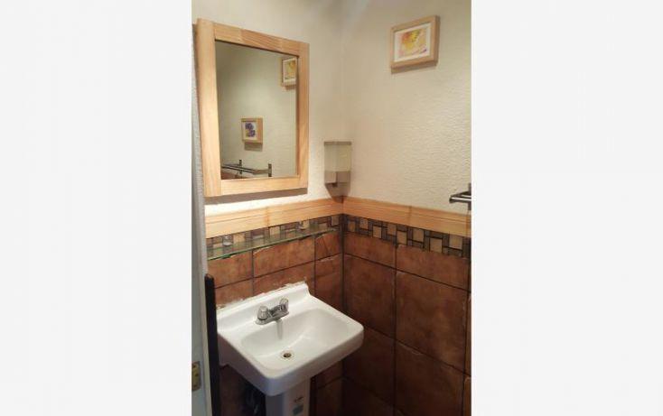 Foto de casa en venta en paseo hacienda acueducto, anexa durango, tijuana, baja california norte, 2047206 no 12
