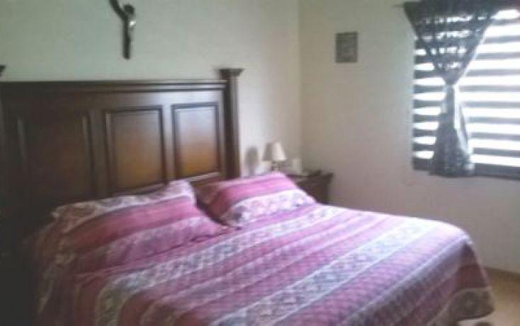 Foto de casa en condominio en venta en paseo hacienda balboa, urbi hacienda balboa, cuautitlán izcalli, estado de méxico, 1799364 no 10