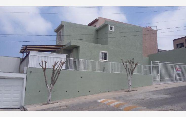 Foto de casa en venta en paseo hacienda san jorge 7743, anexa durango, tijuana, baja california norte, 1762924 no 03
