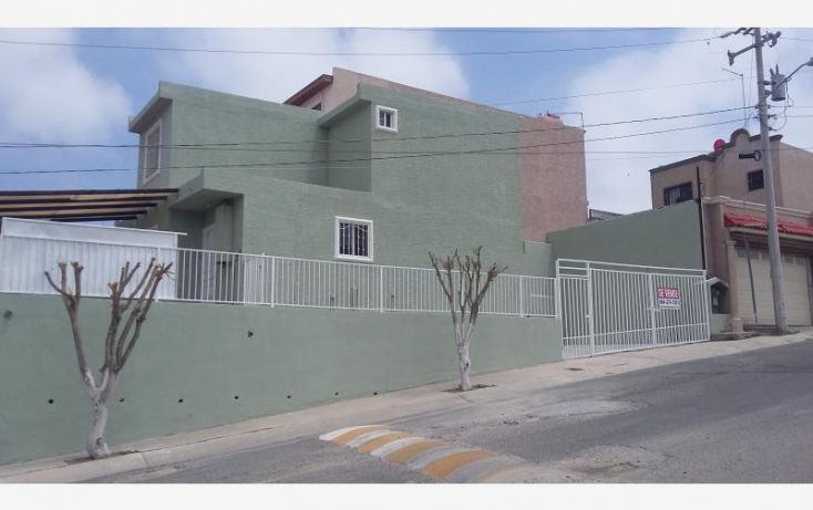 Foto de casa en venta en paseo hacienda san jorge 7743, anexa durango, tijuana, baja california norte, 1762924 no 04