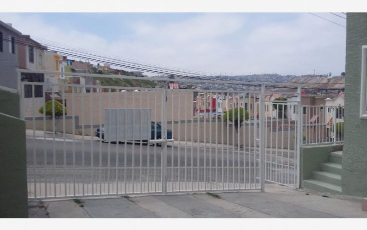 Foto de casa en venta en paseo hacienda san jorge 7743, anexa durango, tijuana, baja california norte, 1762924 no 09