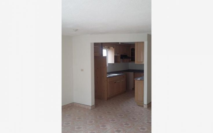 Foto de casa en venta en paseo hacienda san jorge 7743, anexa durango, tijuana, baja california norte, 1762924 no 10