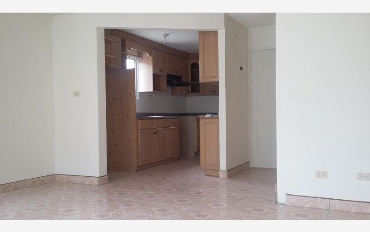 Foto de casa en venta en paseo hacienda san jorge 7743, anexa durango, tijuana, baja california norte, 1762924 no 12