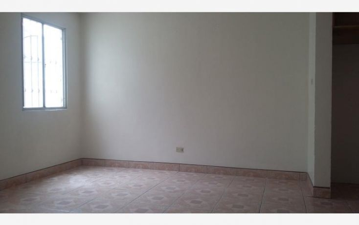Foto de casa en venta en paseo hacienda san jorge 7743, anexa durango, tijuana, baja california norte, 1762924 no 13