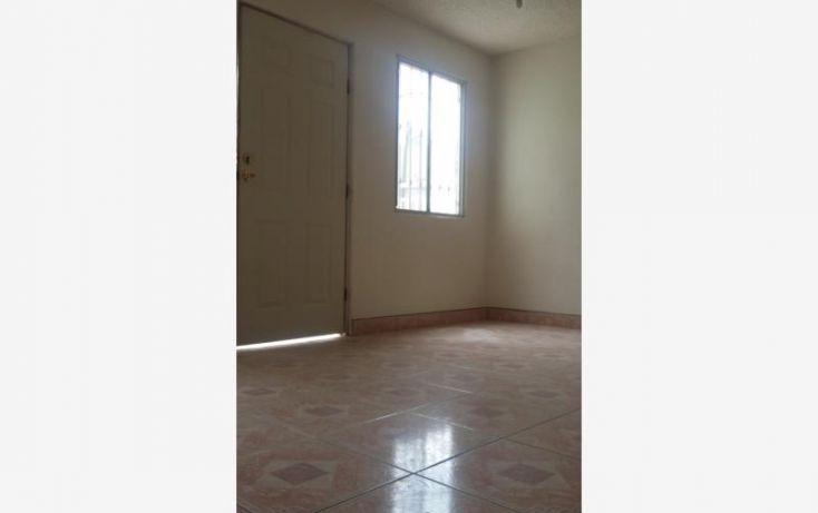 Foto de casa en venta en paseo hacienda san jorge 7743, anexa durango, tijuana, baja california norte, 1762924 no 15