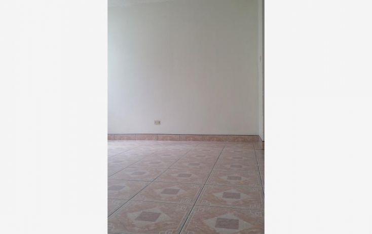 Foto de casa en venta en paseo hacienda san jorge 7743, anexa durango, tijuana, baja california norte, 1762924 no 16