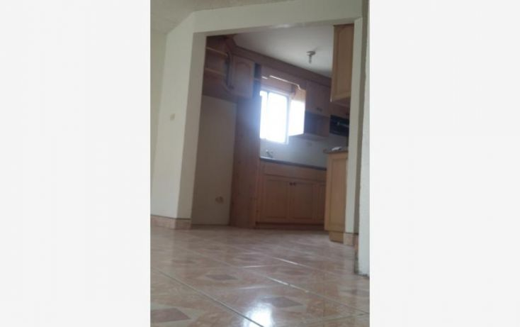 Foto de casa en venta en paseo hacienda san jorge 7743, anexa durango, tijuana, baja california norte, 1762924 no 18