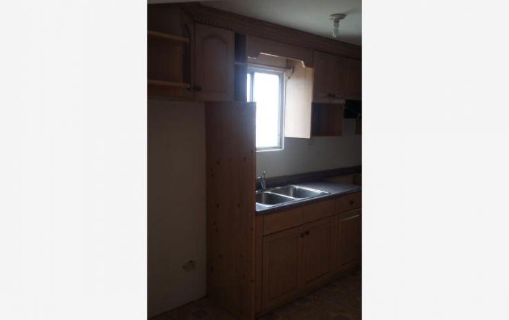 Foto de casa en venta en paseo hacienda san jorge 7743, anexa durango, tijuana, baja california norte, 1762924 no 19