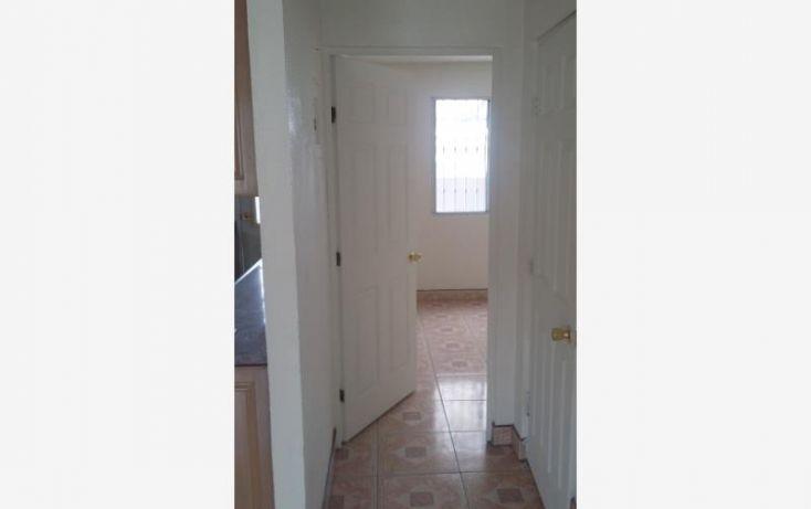 Foto de casa en venta en paseo hacienda san jorge 7743, anexa durango, tijuana, baja california norte, 1762924 no 21