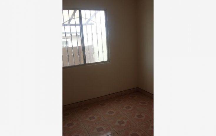 Foto de casa en venta en paseo hacienda san jorge 7743, anexa durango, tijuana, baja california norte, 1762924 no 22