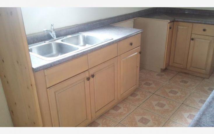 Foto de casa en venta en paseo hacienda san jorge 7743, anexa durango, tijuana, baja california norte, 1762924 no 25