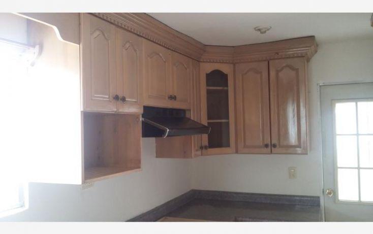 Foto de casa en venta en paseo hacienda san jorge 7743, anexa durango, tijuana, baja california norte, 1762924 no 26