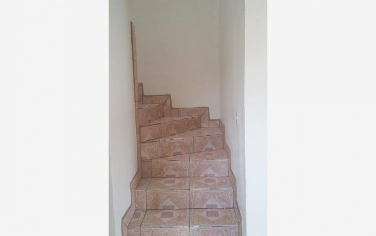 Foto de casa en venta en paseo hacienda san jorge 7743, anexa durango, tijuana, baja california norte, 1762924 no 27