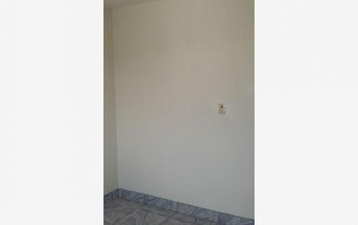Foto de casa en venta en paseo hacienda san jorge 7743, anexa durango, tijuana, baja california norte, 1762924 no 29