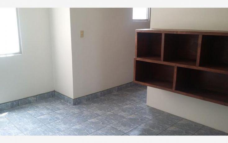 Foto de casa en venta en paseo hacienda san jorge 7743, anexa durango, tijuana, baja california norte, 1762924 no 33