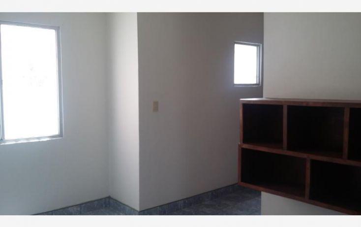 Foto de casa en venta en paseo hacienda san jorge 7743, anexa durango, tijuana, baja california norte, 1762924 no 34
