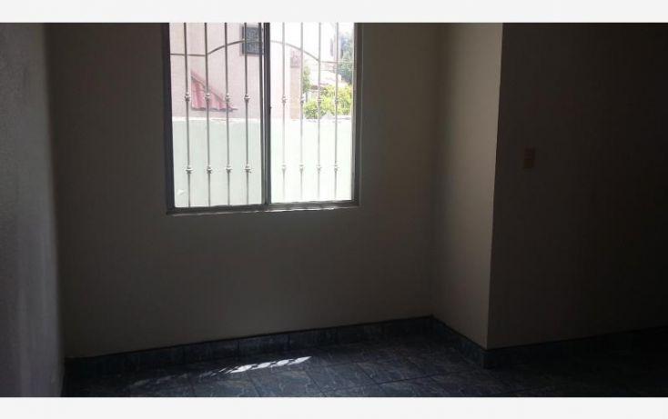 Foto de casa en venta en paseo hacienda san jorge 7743, anexa durango, tijuana, baja california norte, 1762924 no 35