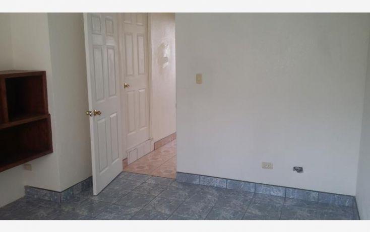 Foto de casa en venta en paseo hacienda san jorge 7743, anexa durango, tijuana, baja california norte, 1762924 no 37