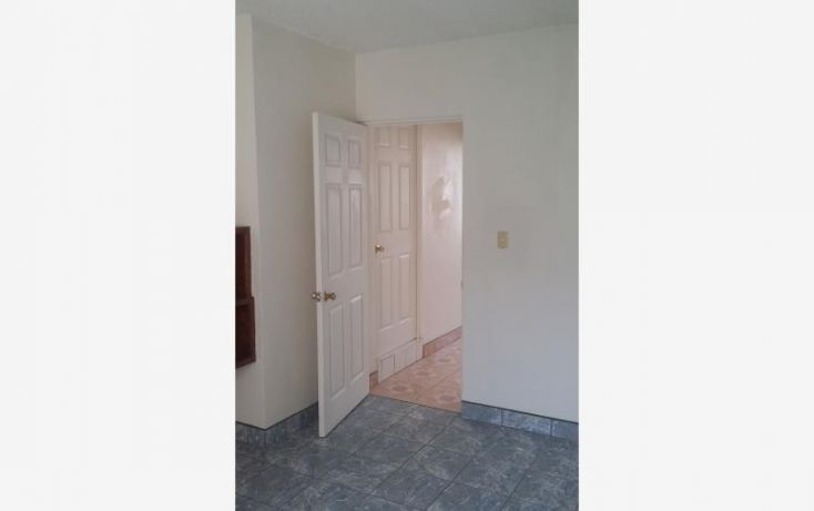 Foto de casa en venta en paseo hacienda san jorge 7743, anexa durango, tijuana, baja california norte, 1762924 no 40