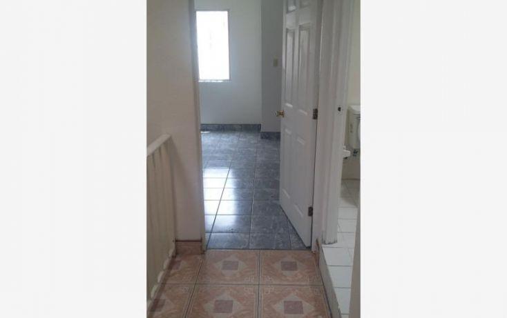 Foto de casa en venta en paseo hacienda san jorge 7743, anexa durango, tijuana, baja california norte, 1762924 no 46