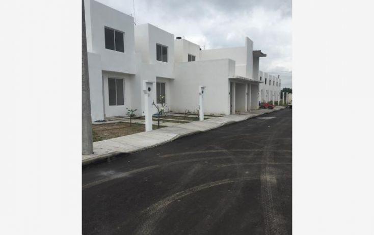 Foto de casa en venta en paseo jamapa 100, jardines de dos bocas, medellín, veracruz, 1544326 no 01