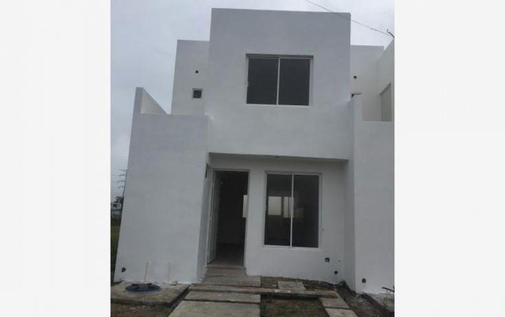 Foto de casa en venta en paseo jamapa 100, jardines de dos bocas, medellín, veracruz, 1544326 no 02