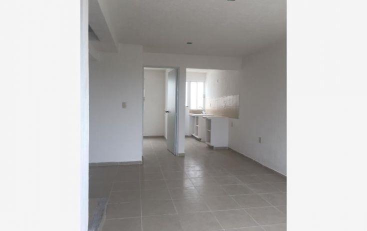 Foto de casa en venta en paseo jamapa 100, jardines de dos bocas, medellín, veracruz, 1544326 no 03
