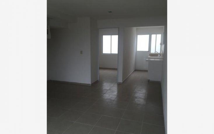 Foto de casa en venta en paseo jamapa 100, jardines de dos bocas, medellín, veracruz, 1544326 no 04