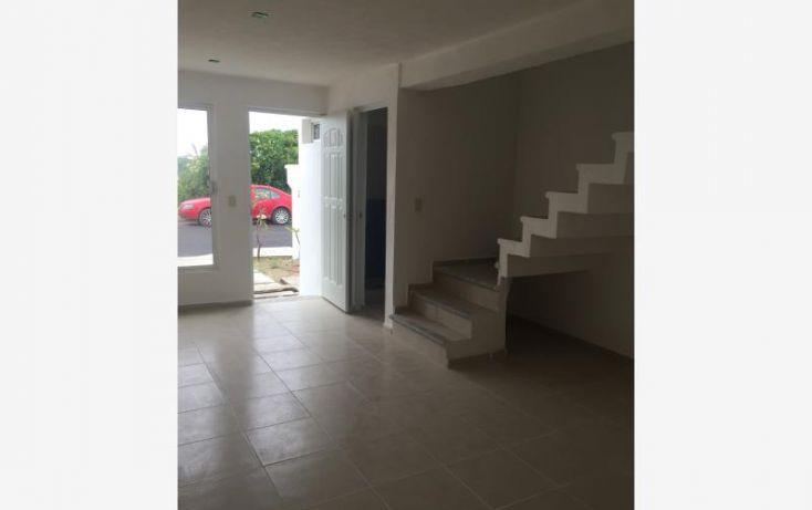 Foto de casa en venta en paseo jamapa 100, jardines de dos bocas, medellín, veracruz, 1544326 no 05