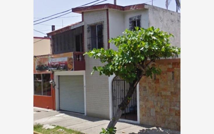Foto de casa en venta en paseo jardin 1, virginia, boca del río, veracruz de ignacio de la llave, 4594654 No. 04