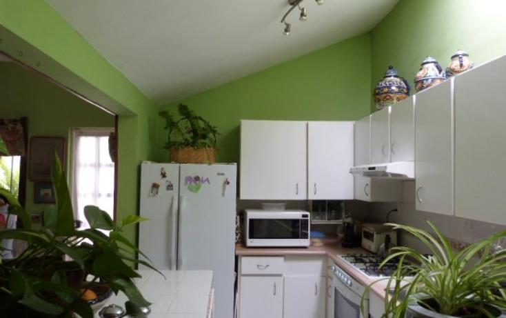 Foto de casa en venta en paseo jurica 1, jurica, quer?taro, quer?taro, 1995552 No. 06