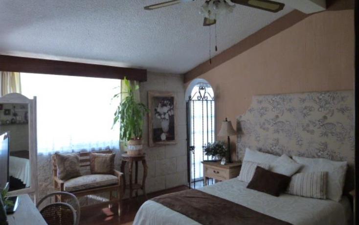 Foto de casa en venta en paseo jurica 1, jurica, quer?taro, quer?taro, 1995552 No. 10
